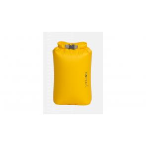 Fold Drybag BS - S