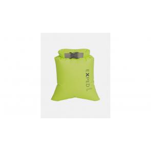 Fold Drybag BS - XXS