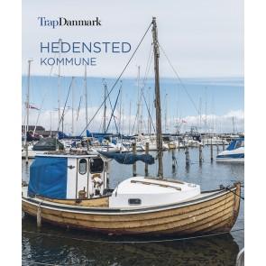 Trap Danmark: Hedensted Kommune