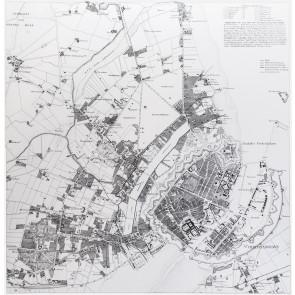 København ca. 1855