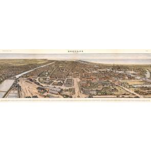 København anno 1897