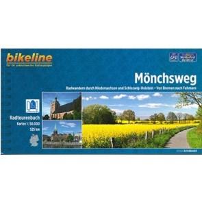 Mönchesweg