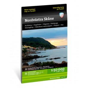 Nordvästra Skåne