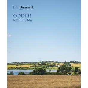 Trap Danmark: Odder Kommune