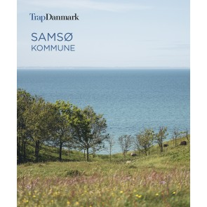 Trap Danmark: Samsø Kommune