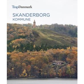 Trap Danmark: Skanderborg Kommune