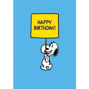 Happy birthday snoop1