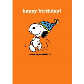 Happy birthday snoop4