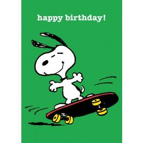 happy birthday snoop7
