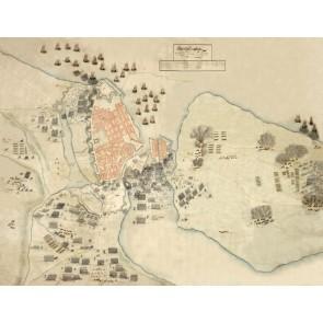 København anno 1659