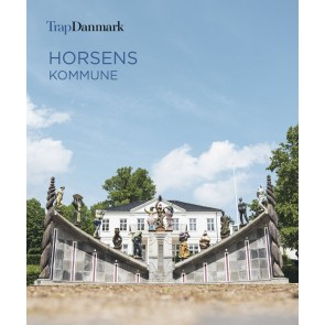 Trap Danmark: Horsens Kommune