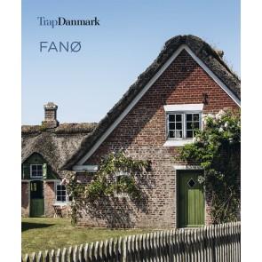 Trap Danmark: Fanø Kommune