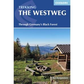 Trekking The Westweg - Through Germany's Black Forest