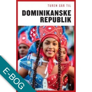Dominikanske Republik