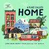 A Place Called Home - Look inside houses from around the Wor
