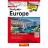Navigator Europe
