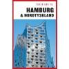 Hamburg & Nordtyskland
