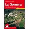 La Gomera - 70 walks