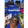 Rejseklar til Sydportugal - Algarve & Alentejo