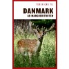 Danmark ad Margueritruten