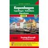 Copenhagen/København