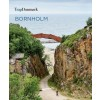 Trap Danmark: Bornholm Kommune