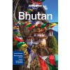 Bhutan - udkommer juli