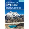 Everest A Trekker's Guide
