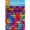 Central America on a Budget