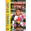Travel Atlas South America