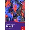 Brazil Handbook
