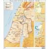 Palæstina på Jesu tid