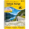 Veibok Norge