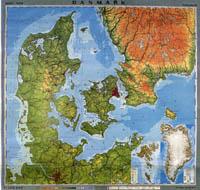 Historien Nordisk Korthandel