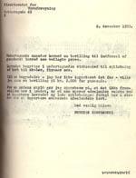 Rekvirering af varer '59